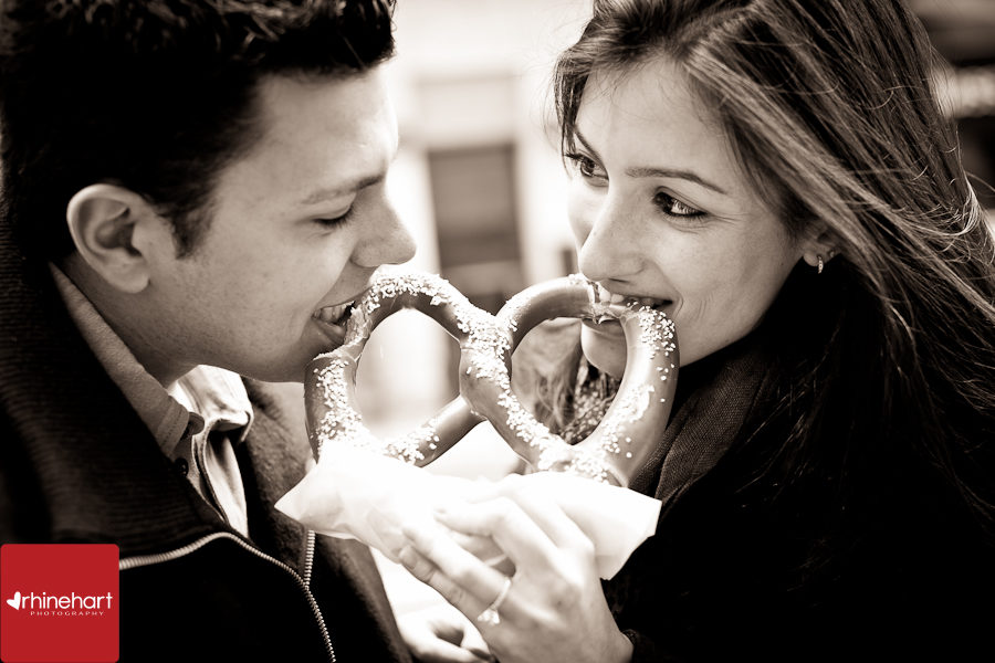 rhinehart single personals Personals dating - if you are single, you have to start using this dating site this site is your chance to find a relationship or get married.