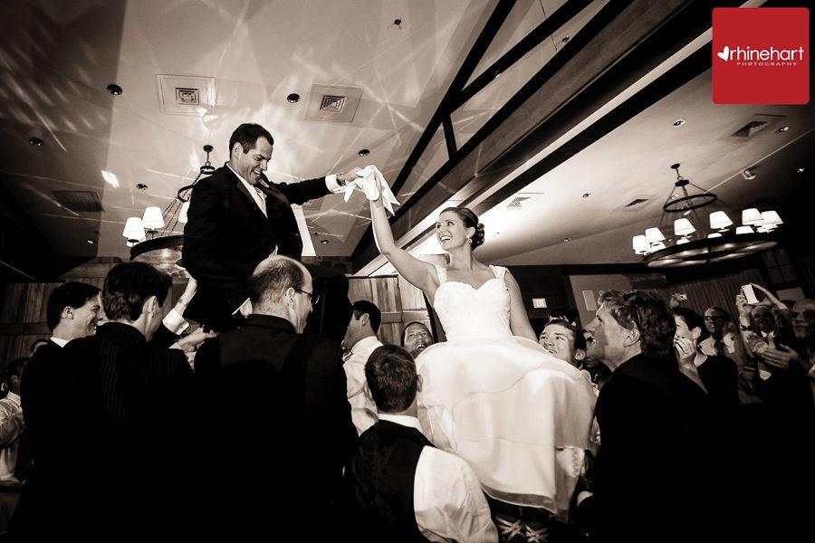 Wedding Photography Lehigh Valley: Lehigh Valley Wedding Photographer: Cassie & Oren At Bear