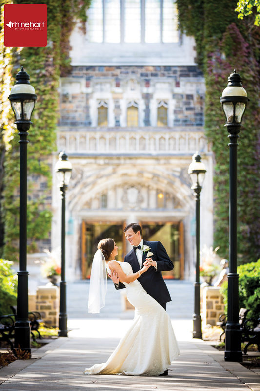 Wedding Photography Lehigh Valley