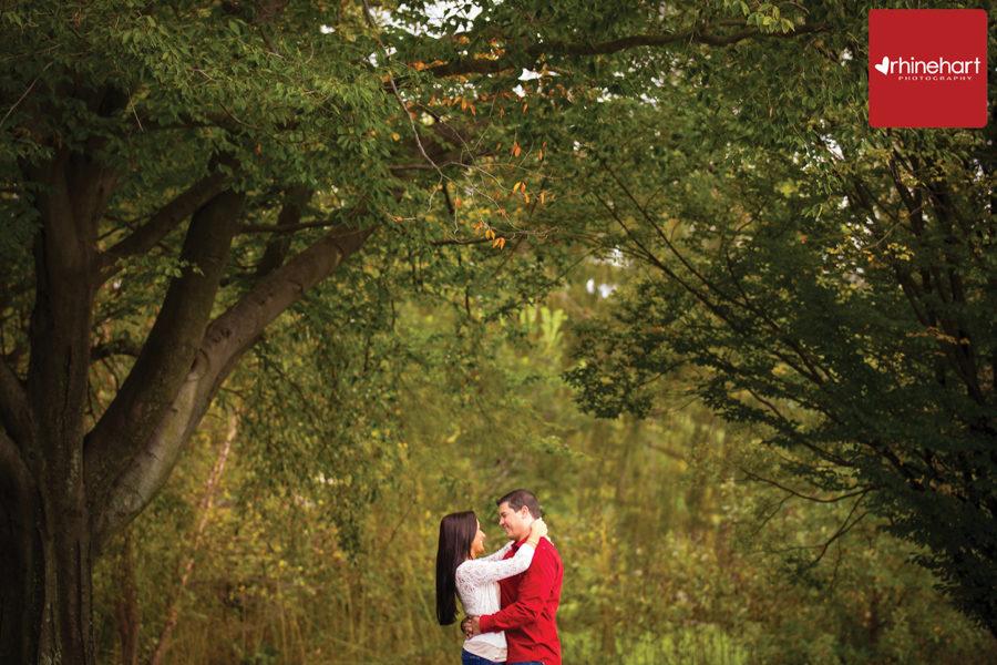 Wedding Photography Lehigh Valley: Lehigh Valley Wedding Photographer: Christina & Tom