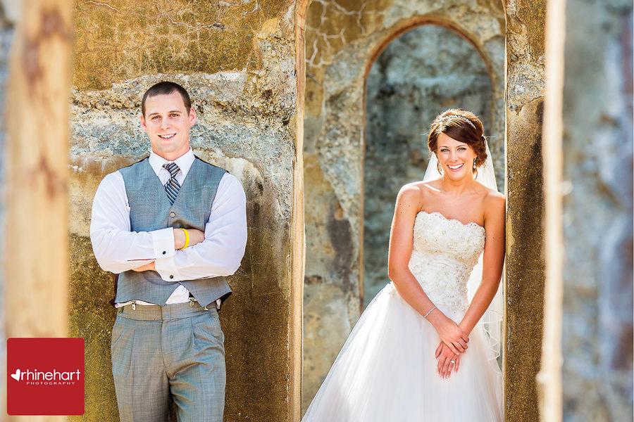 Wedding Photography Lehigh Valley: Lehigh Valley Wedding Photographer: Courtney & Nick- Bear
