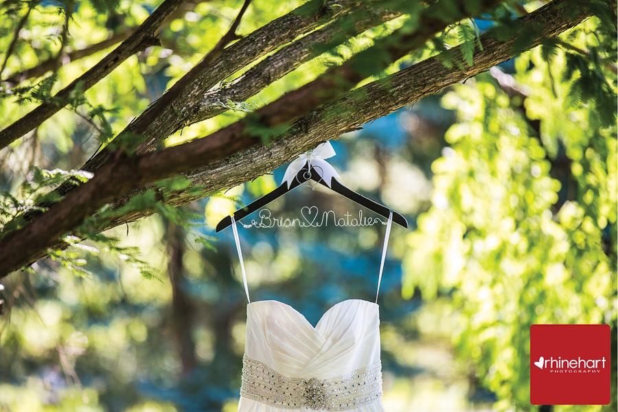 Wedding Photography Lehigh Valley: Lehigh Valley Wedding Photographer: Natalie & Brian