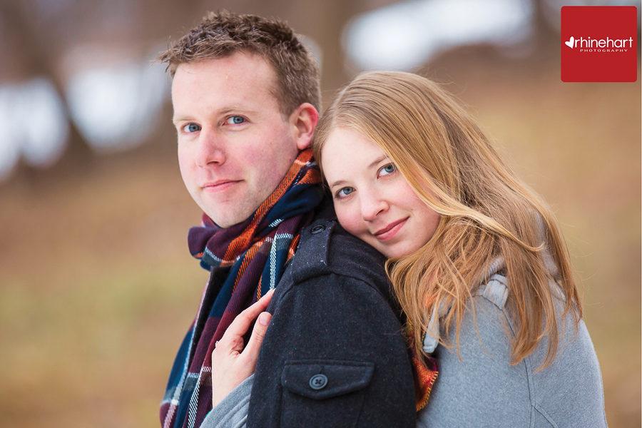 Harrisburg Engagement Photographer -308
