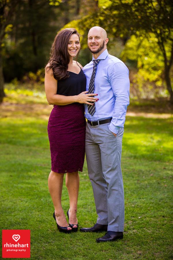 Eastlyn Country Club Vineland NJ Wedding Engagement Photographers Creative Unique Top Best (3)