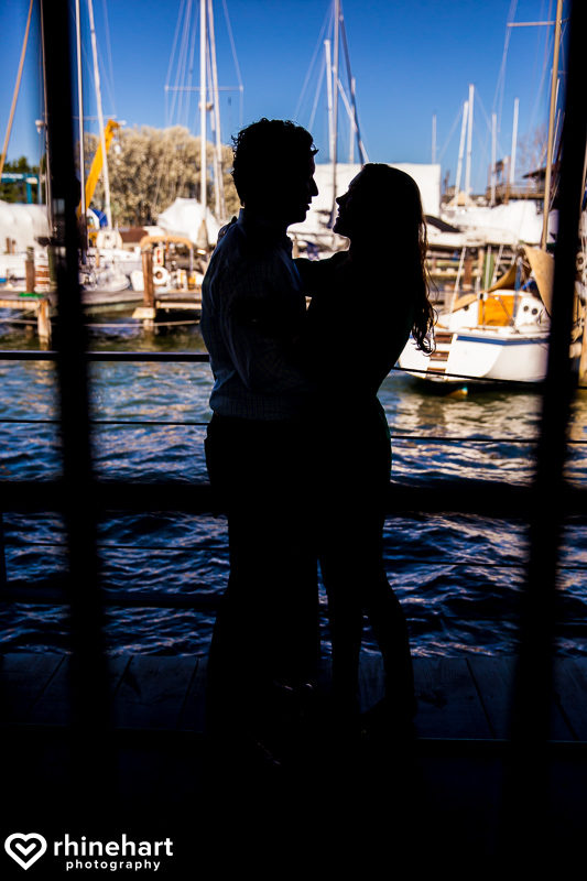 Annapolis Wedding photographers top best creative unique -2