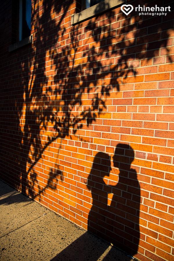 Hoboken-Engagement-Photographers creative-2