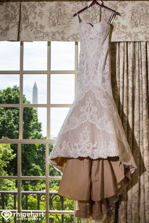 best-dc-wedding-photographers carnegie (3)