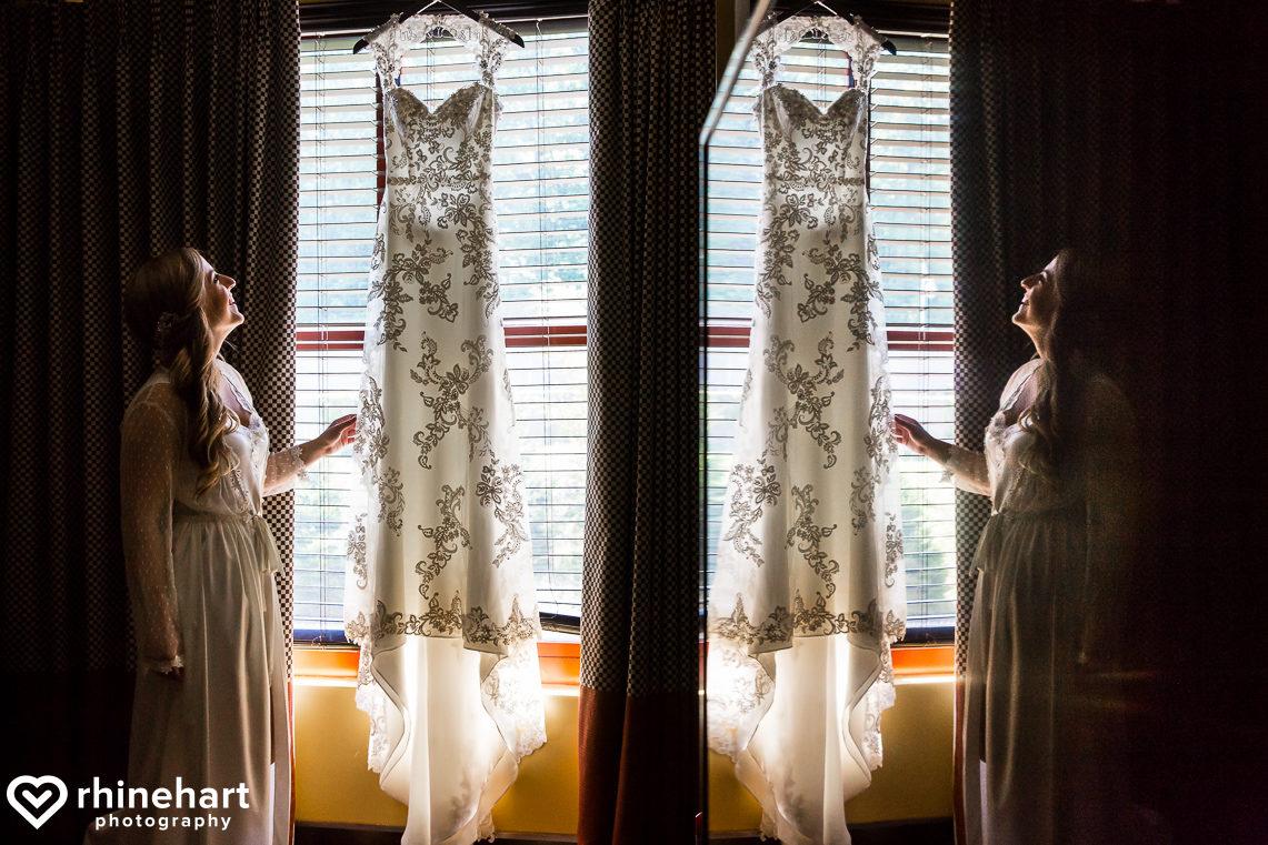 best-lehigh-valley-wedding-photographers-bear-creek-lockridge-creative-2