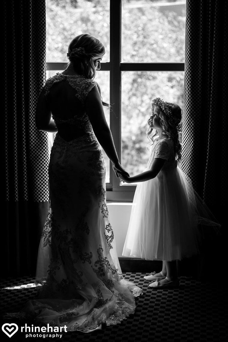 best-lehigh-valley-wedding-photographers-bear-creek-lockridge-creative-4