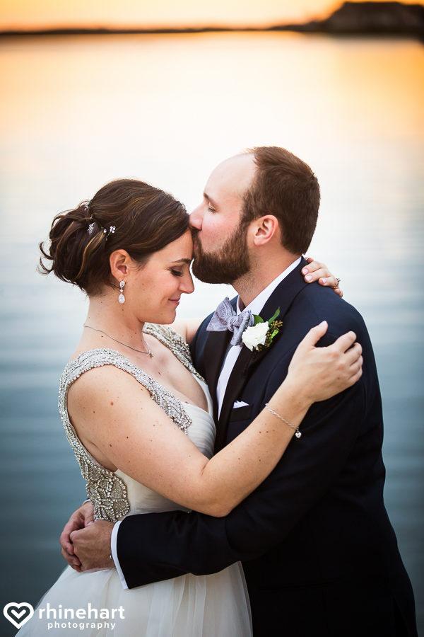 reeds-stone-harbor-best-wedding-photographers-unique-creative-artistic-authentic-1