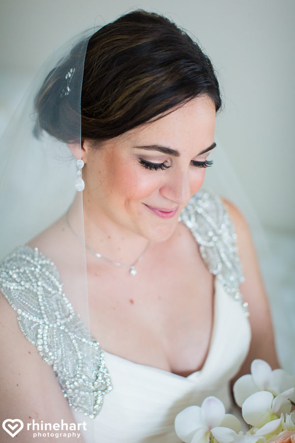 reeds-stone-harbor-best-wedding-photographers-unique-creative-artistic-authentic-3