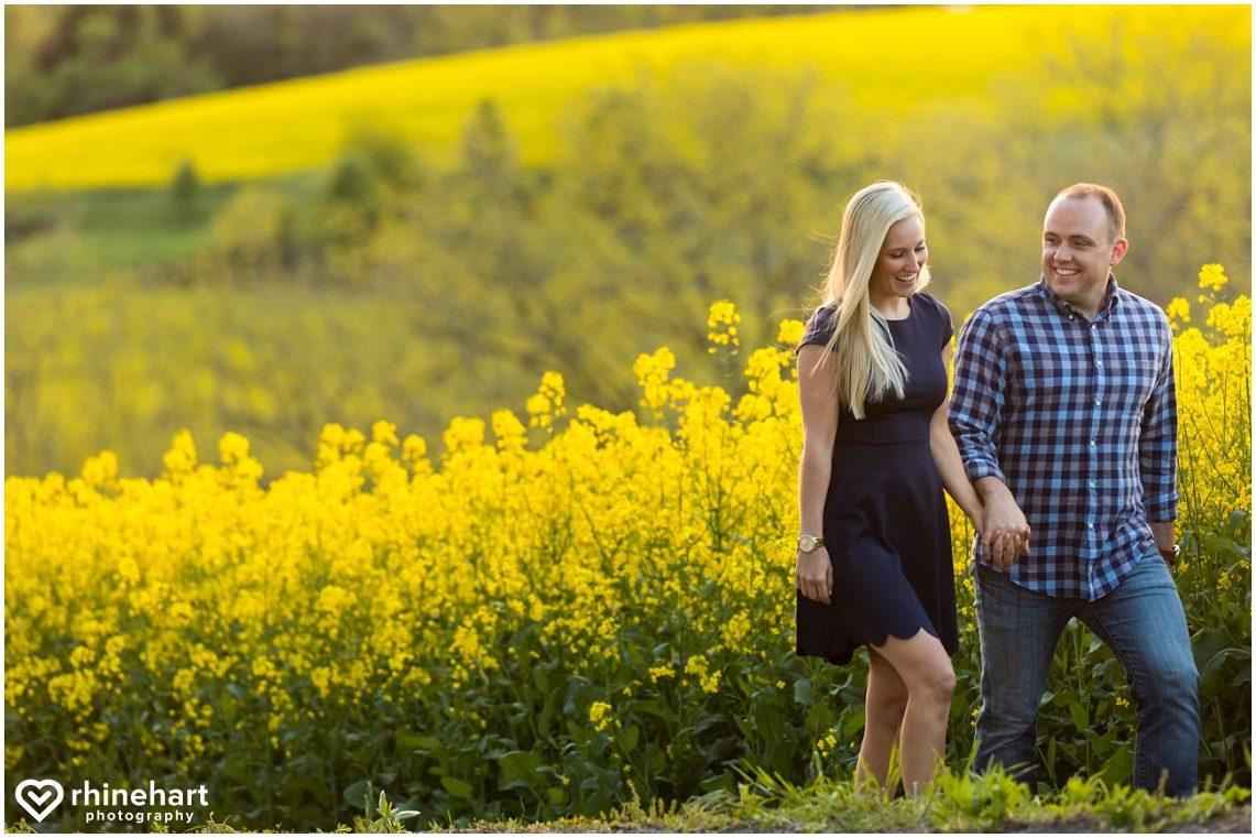 Wedding Photography Lehigh Valley: Lehigh Valley Wedding Photographers: Allison & Rob Part I
