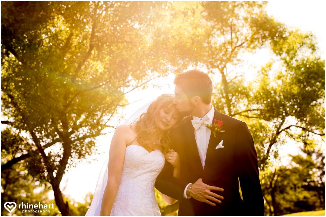 Wedding Photography Lehigh Valley: The-loft-at-sweet-water-country-club-wedding-photographers
