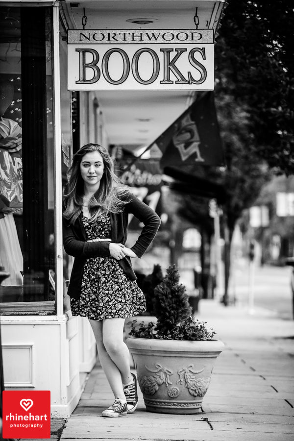 Chambersburg Senior Portrait Photographer-102