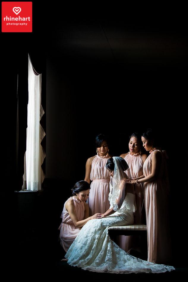 Liberty Forge Altland House Wedding Photographer-105