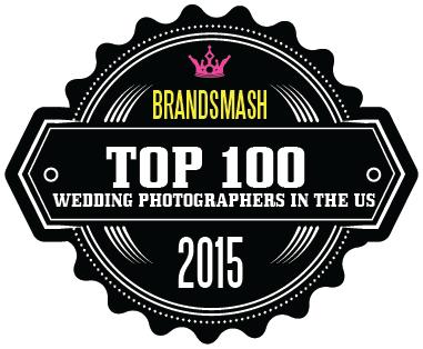 Top100WeddingPhotographers