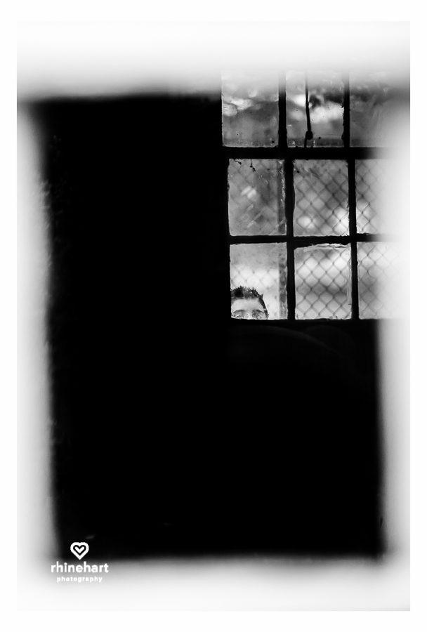 2015-10 black and white blog Kiersten & Danny-3