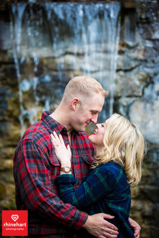 Omni-Bedford-springs-wedding-engagement-creative-photographer-top-best-3