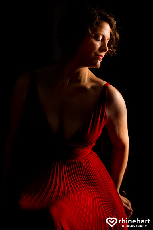 Best Portrait Photographers PA Pennsylvania Headshots creative arts-20