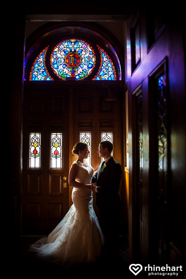 lancaster wedding photographers best creative artistic emotional-11