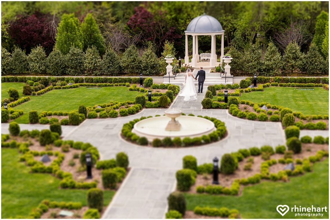 Park Chateau Estate Wedding Photographers Lisa John Rhinehart Photography